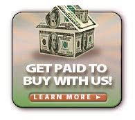 Get a real estate commission rebate